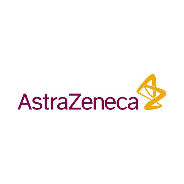 Компания AstraZeneca